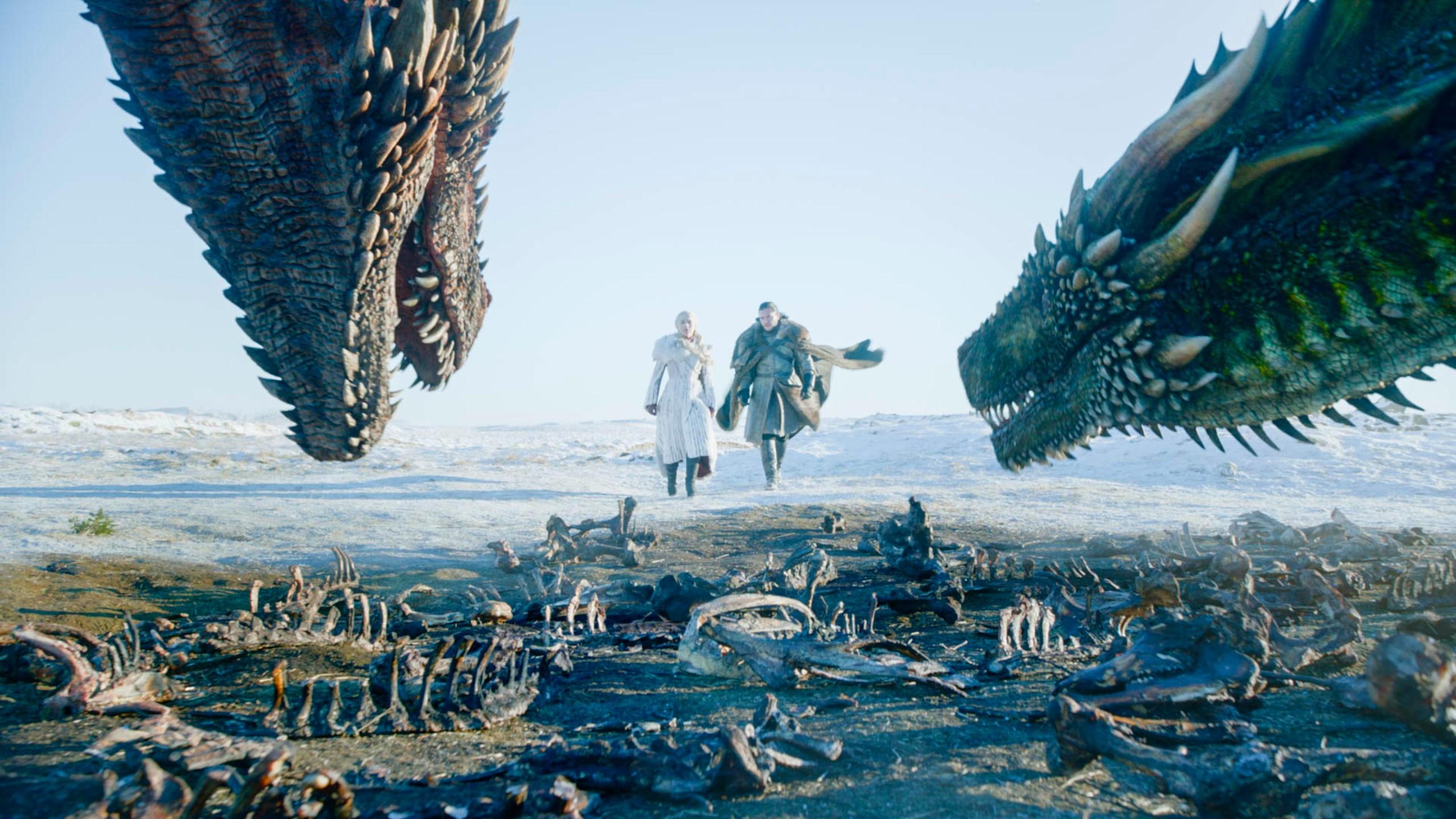 TV_Game_of_Thrones_Ratings_96769-159532.jpg95208080