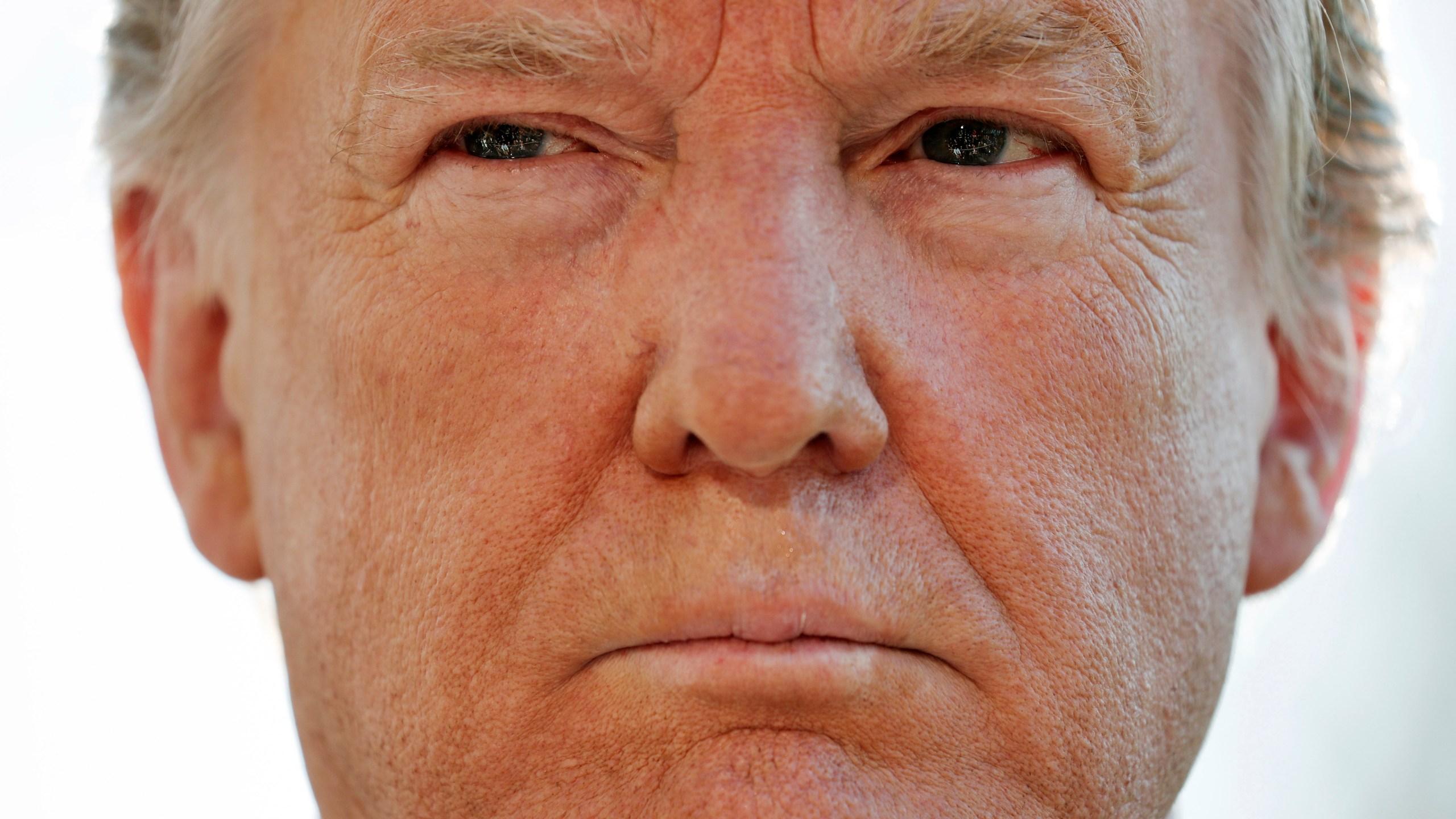 Trump_22439-159532.jpg44978226