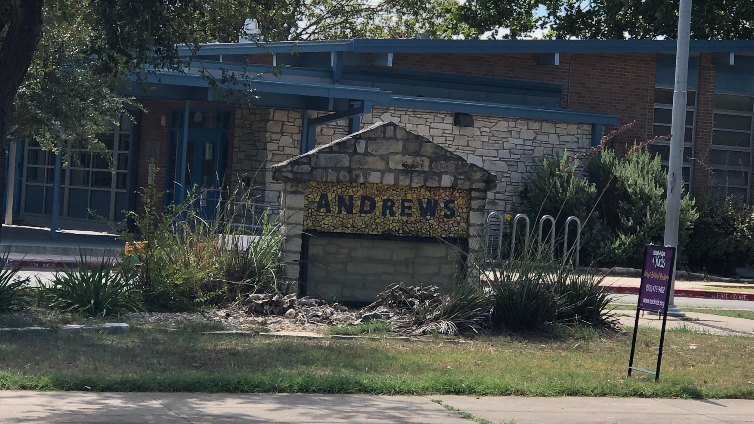 andrews elementary 2_1535737365984.jpg.jpg