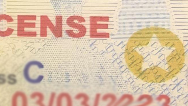 Planning to fly in 2020? Make sure you have a REAL ID | KXAN com