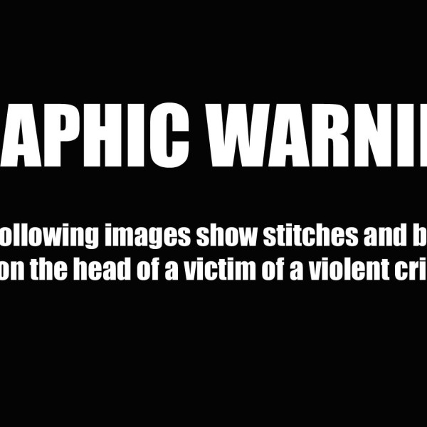 graphic warning slate apache shores_1555703254704.jpg.jpg