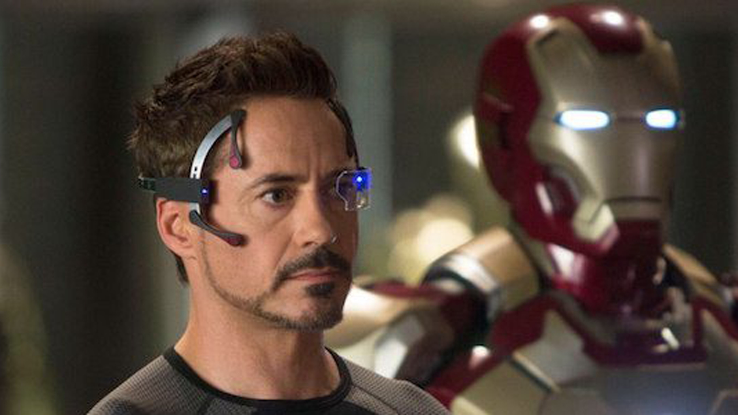 iron-man-3-revisited-1-700x301_1555810892710.jpg