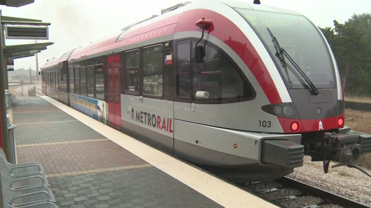 capital metro metrorail_604937