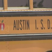 AISD leaders are proposing a dress code overhaul