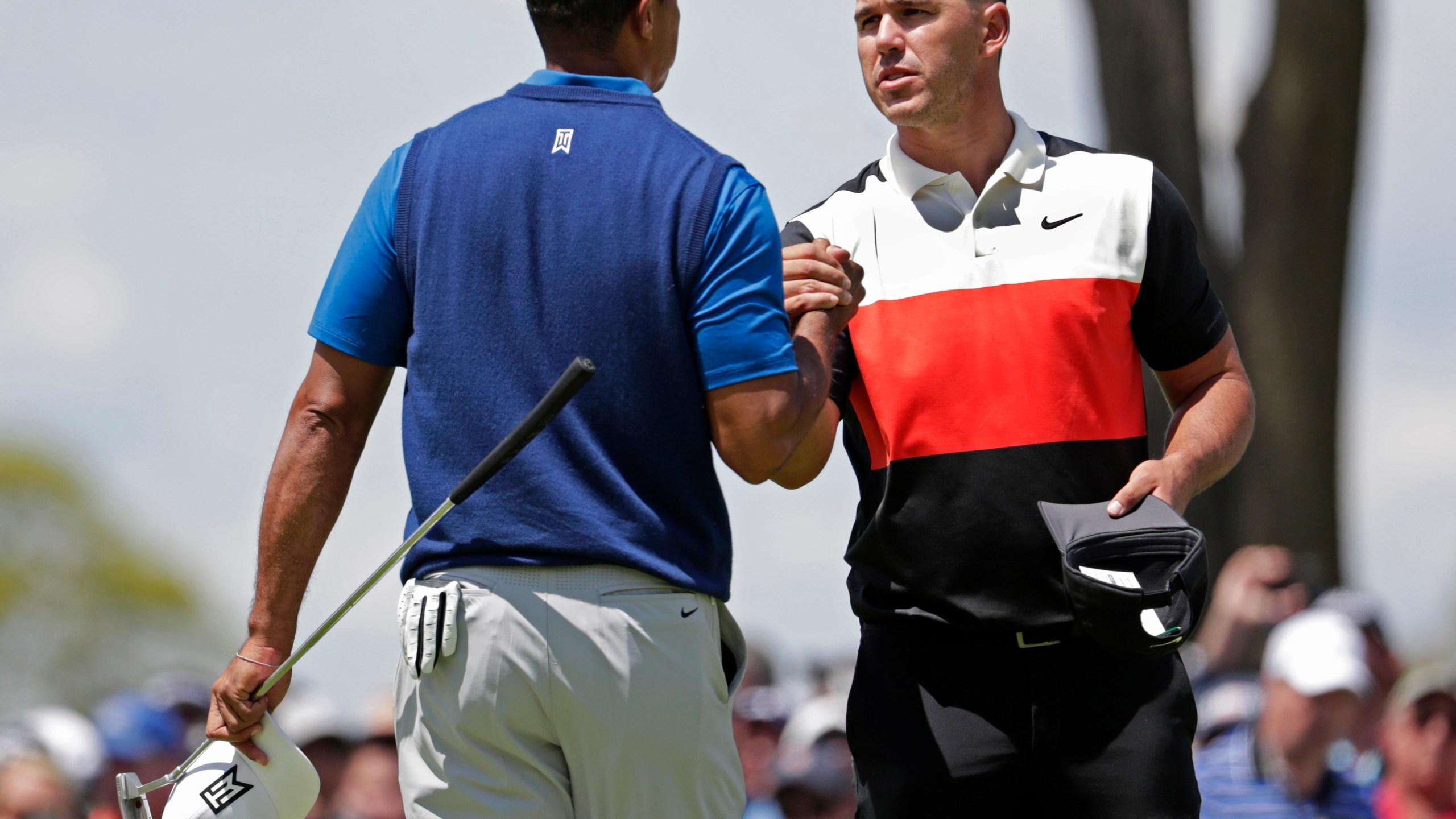 PGA Championship Golf_1558059795376
