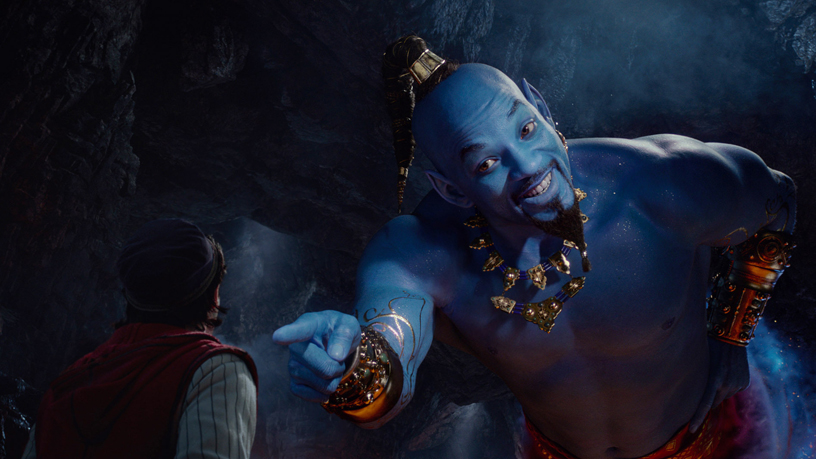 Film Aladdin_1558469469331