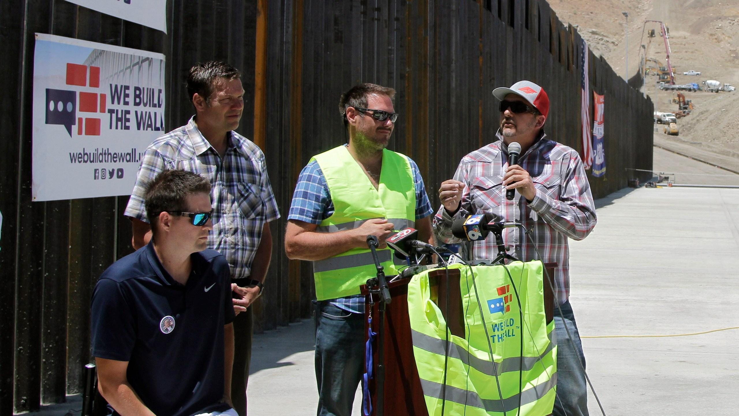 Border Wall-Fundraiser_1559327262683