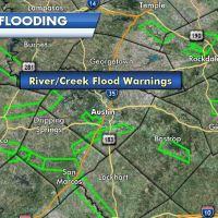 FLOOD WARNINGS_1556956653972.JPG.jpg