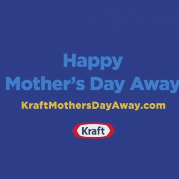 Kraft_offers_to_pay_for_your_babysitter__3_20190508120247