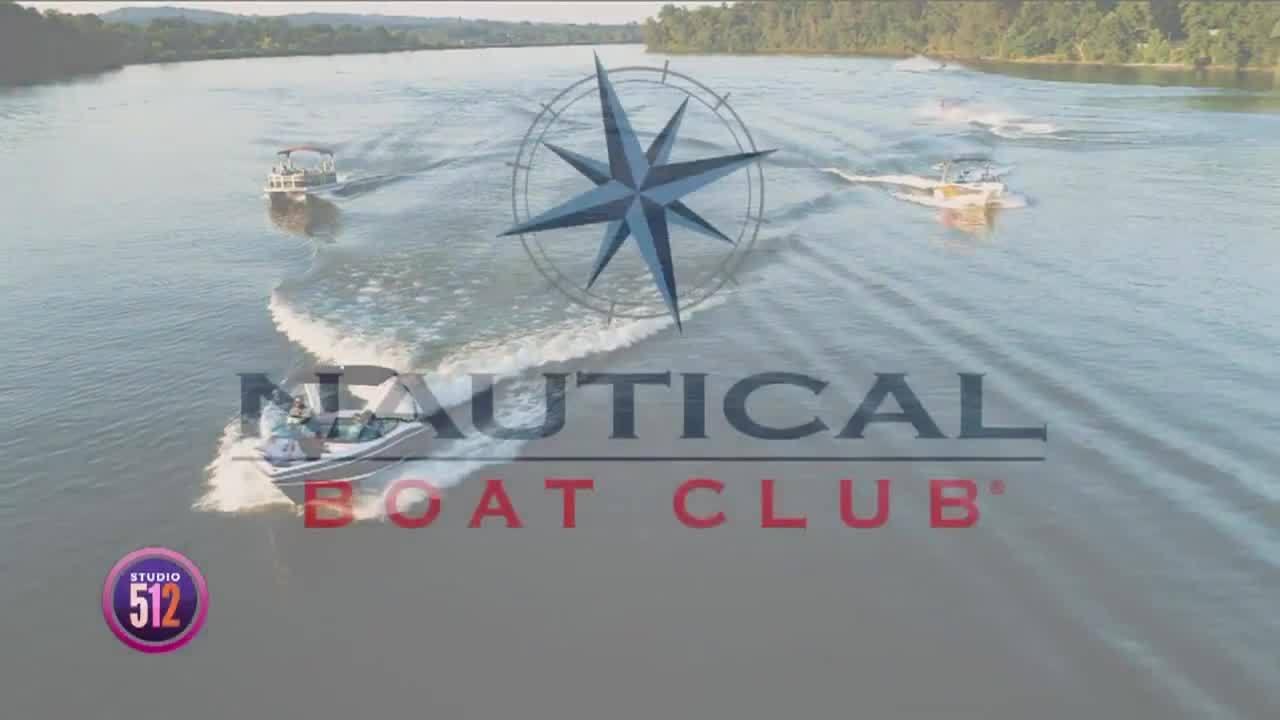 Nautical_Boat_Club_12_20190502144651