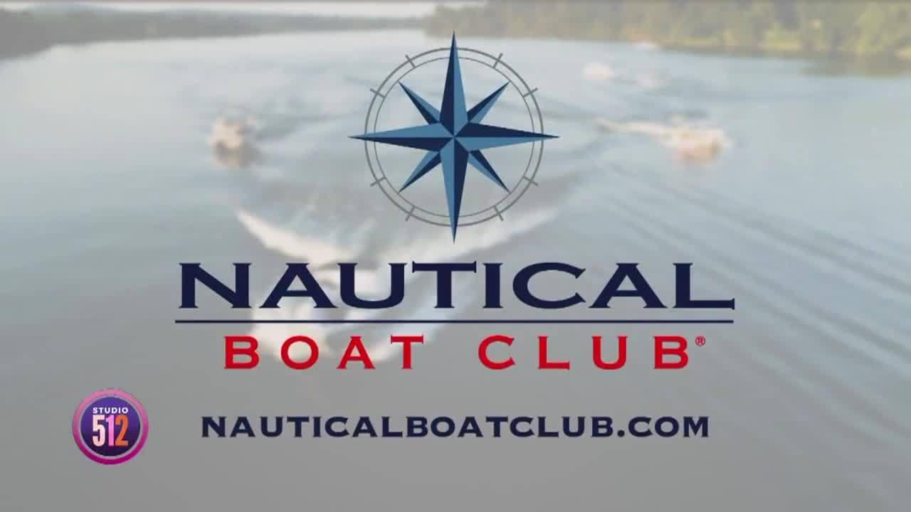 Nautical_Boat_Club_7_20190522134406
