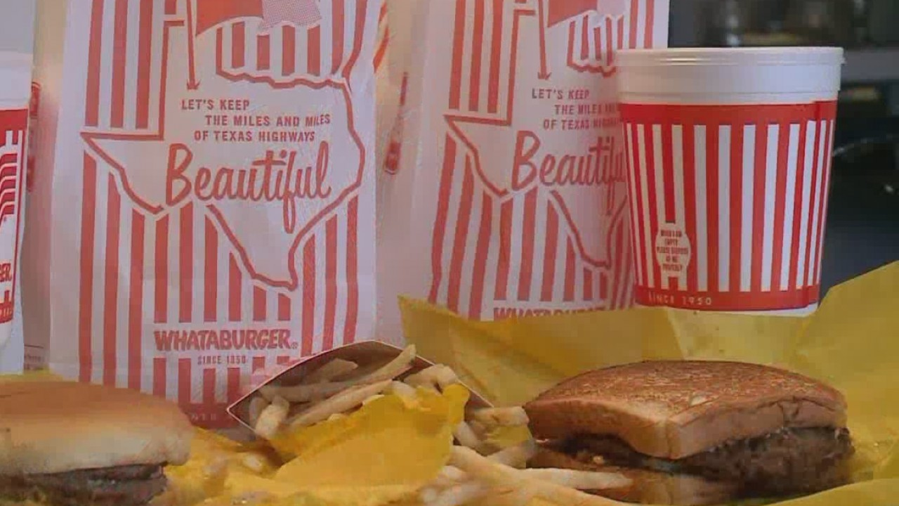 Petition_asks_Whataburger_to_stop_using__2_20181120000925
