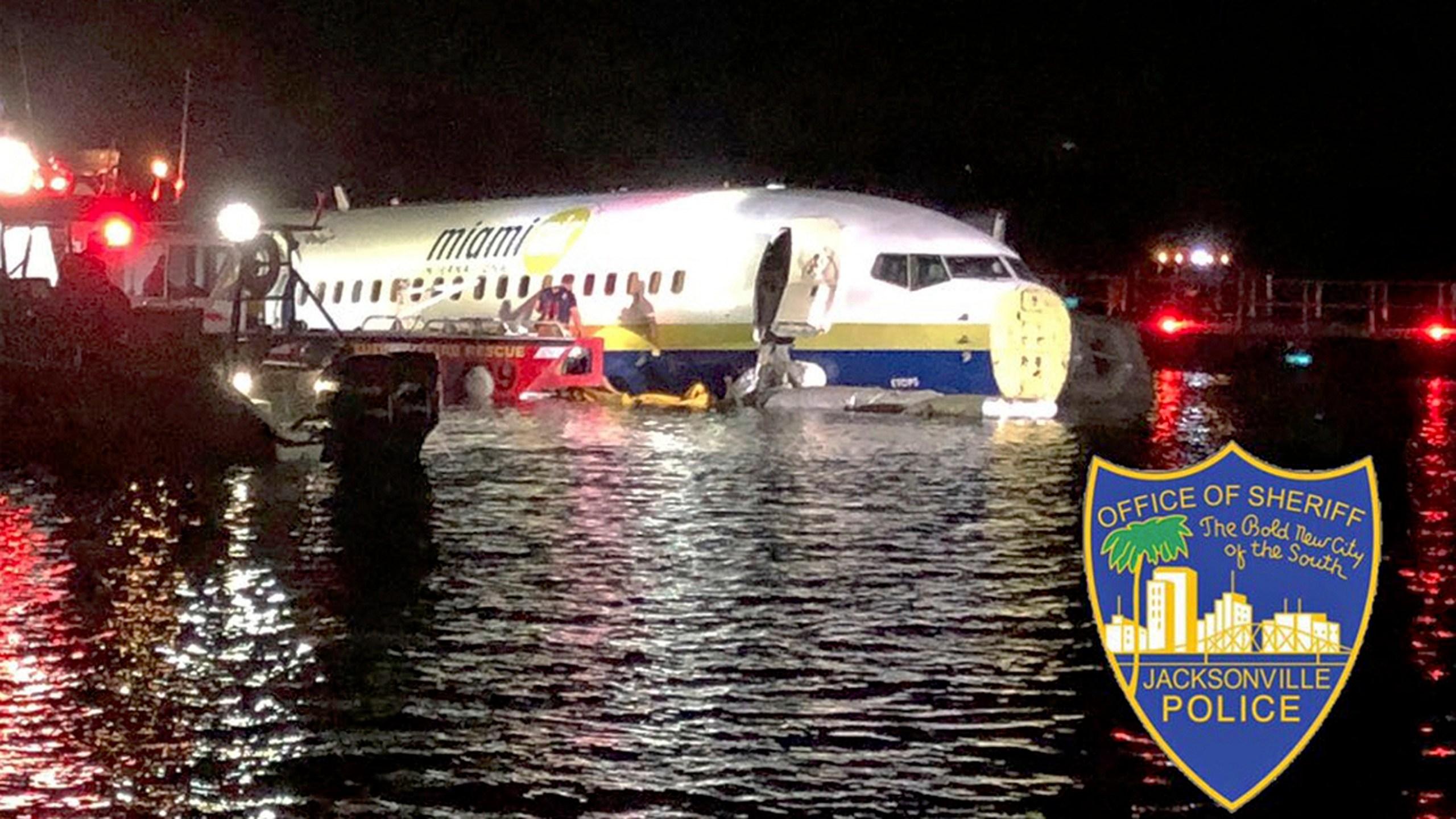 Plane Crash Florida River_1556972392094