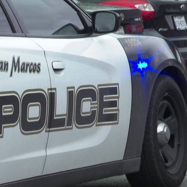 San_Marcos_police_searching_for_apartmen_0_20190503223921