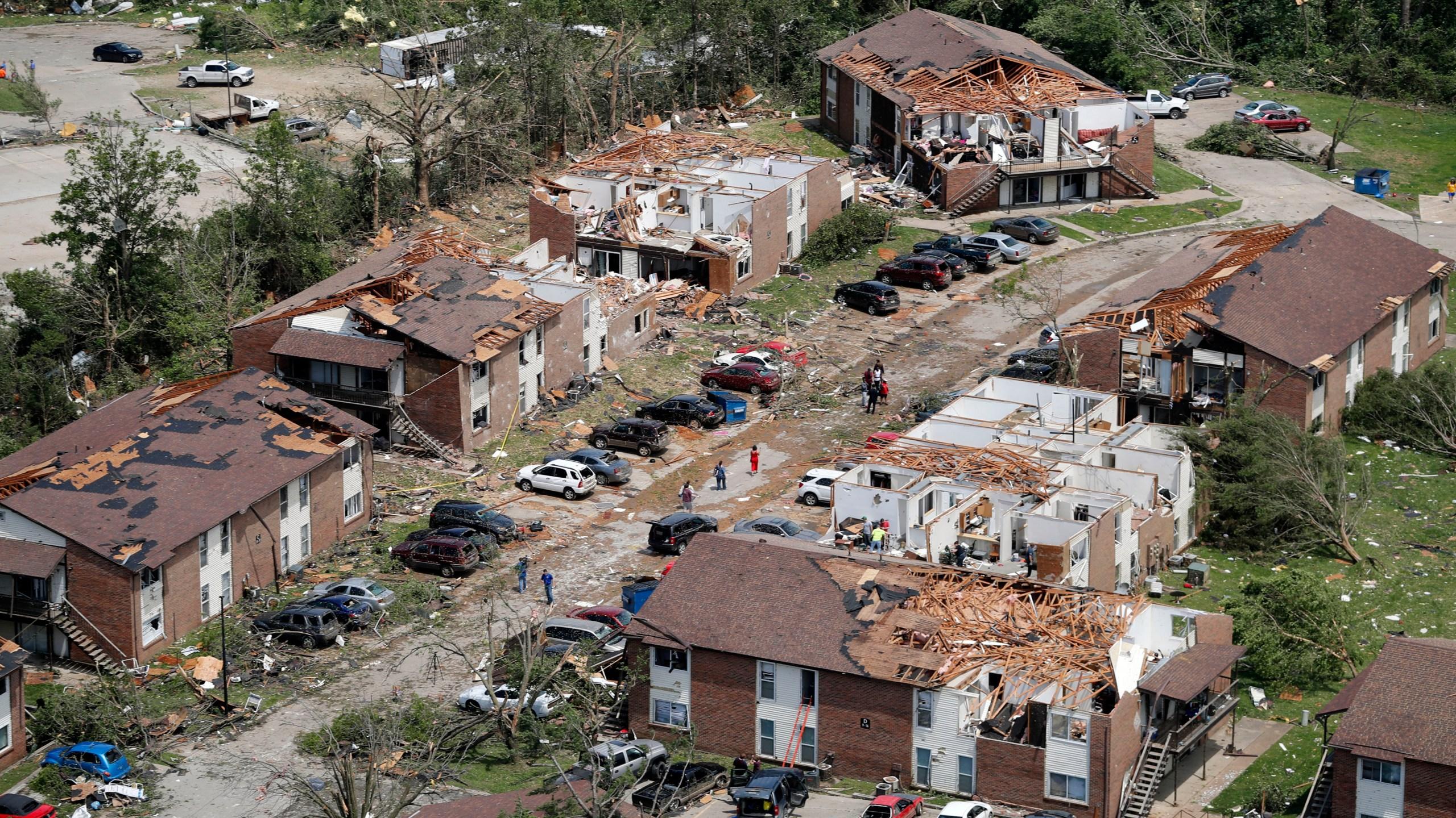 Severe_Weather-Missouri_Tornadoes_46057-159532.jpg71406284