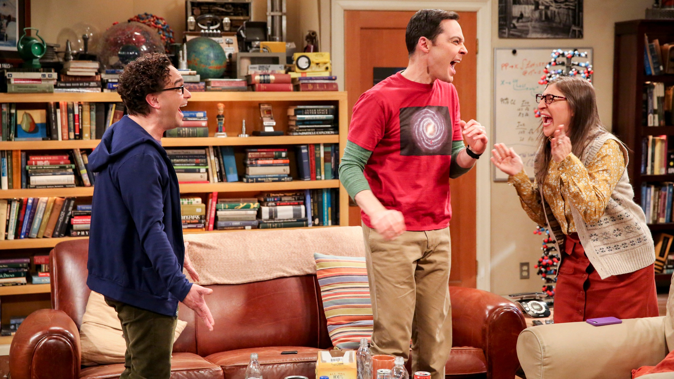 TV_Big_Bang_Theory_Finale_46069-159532.jpg27762562