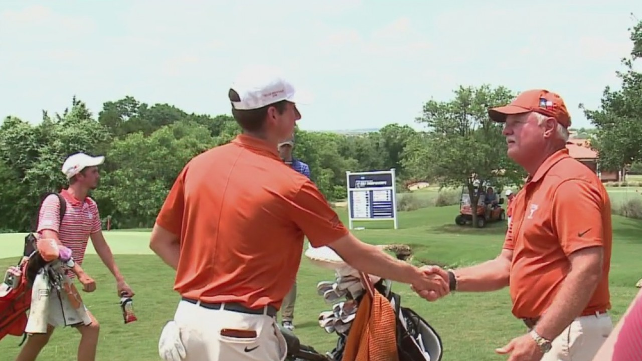 Texas_golf_leaves_no_doubt_during_region_1_20190515234012