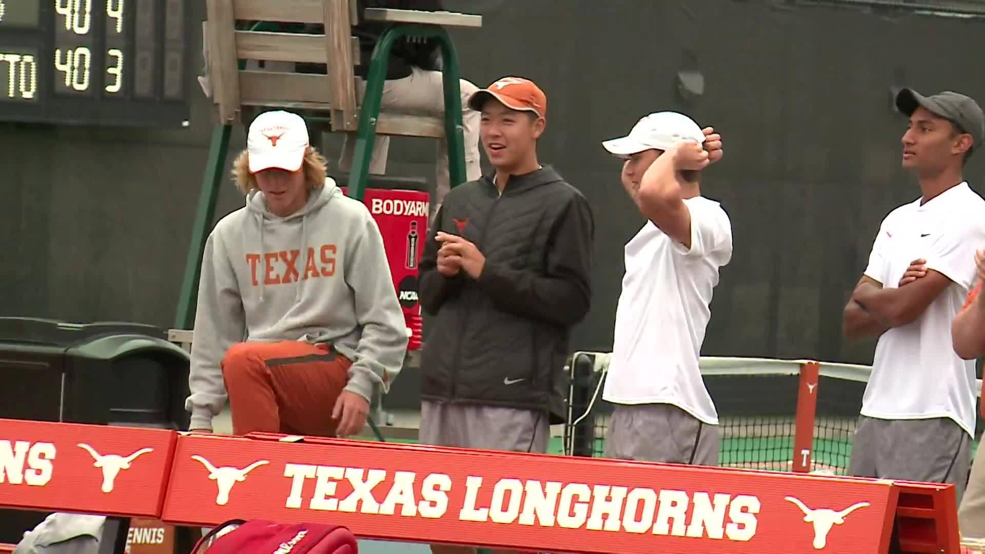 Texas_tennis_advances_to_Elite_8_6_20190512014035