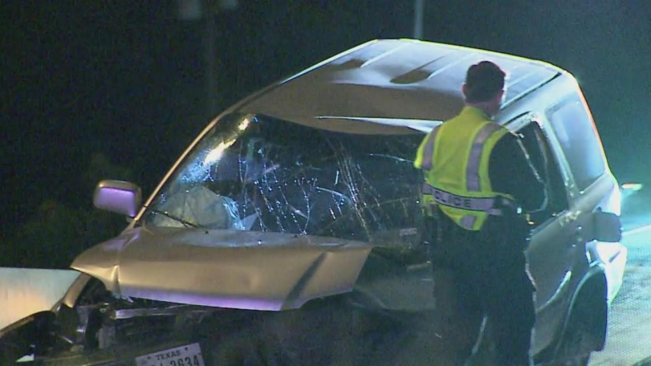 Two_traffic_fatalities_shut_down_lanes_o_9_20190512111019