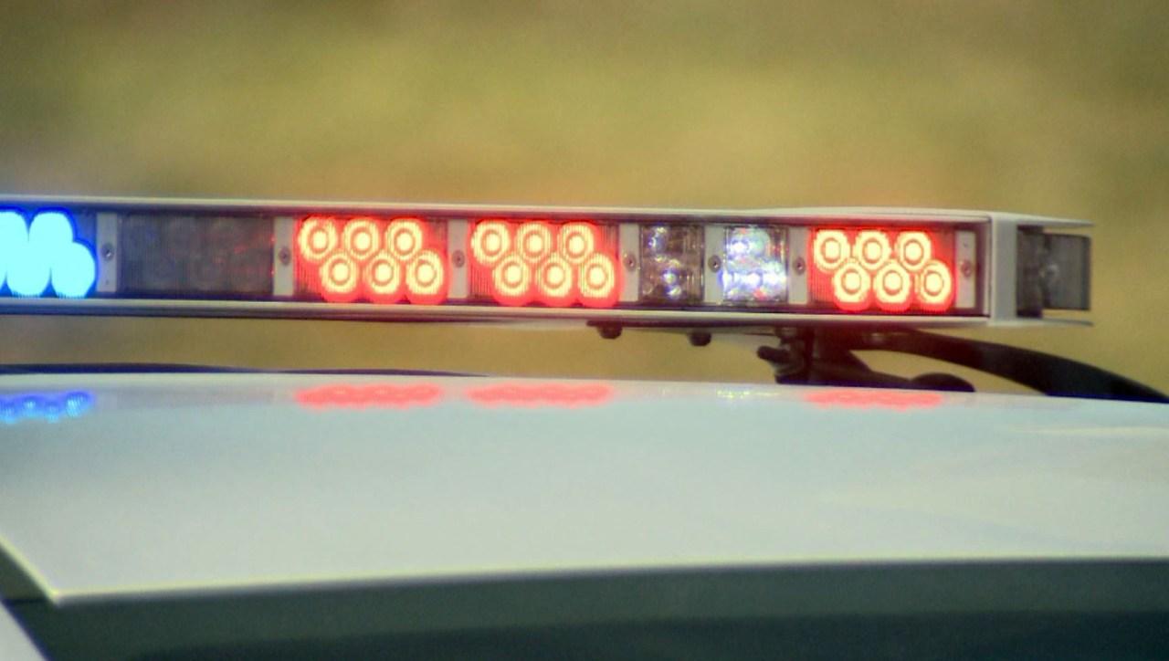 APD: Gas line break causes traffic delays in east Austin