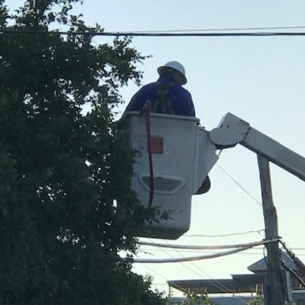 power outage_1557180240035.jpg.jpg
