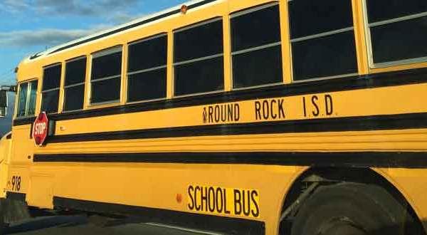Round Rock ISD RRISD_106877