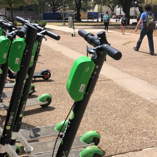scooters on ut campus 2_1553798446927.jpg.jpg