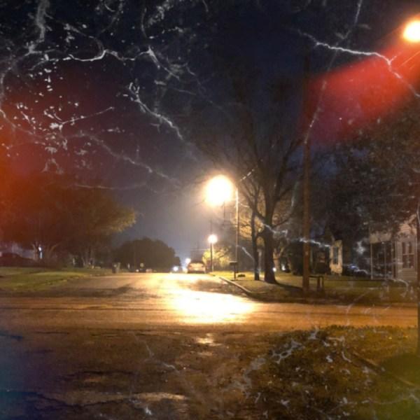 texas missing person cases thumbnail_1557178853607.jpg.jpg