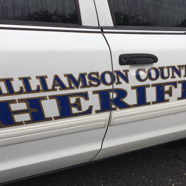 williamson county sheriff_1531160999535.jpg.jpg