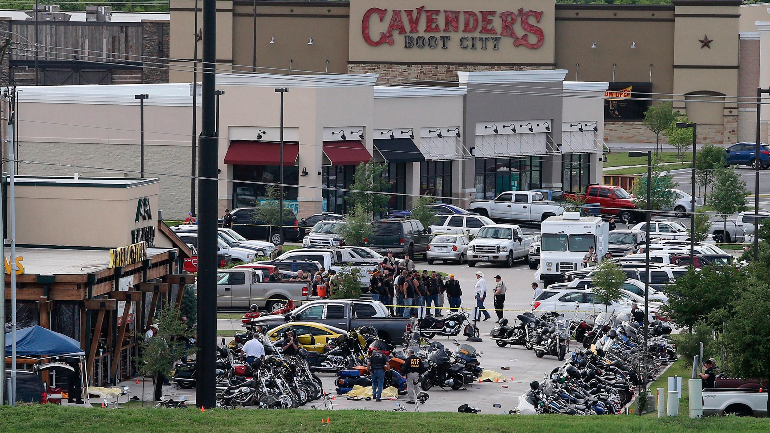 Waco Shooting Seized Items_1559855616229