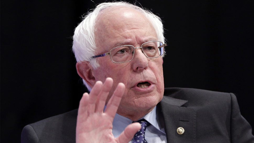 Election 2020 Democrats_1559353433968