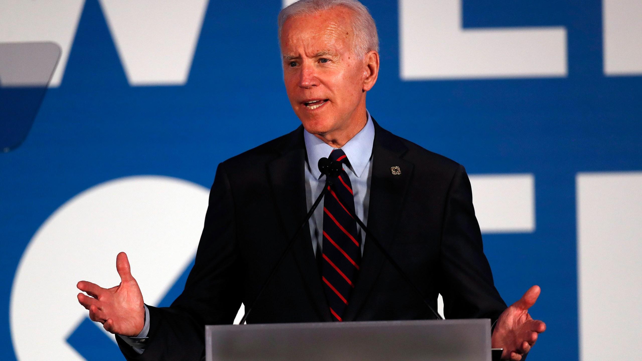 Election_2020_Joe_Biden_01659-159532.jpg89112387