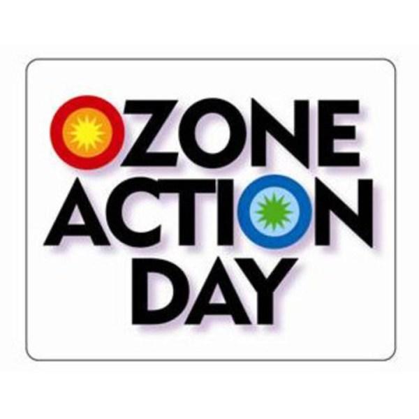 OZONE ACTION DAY_1559936965113.jpg.jpg