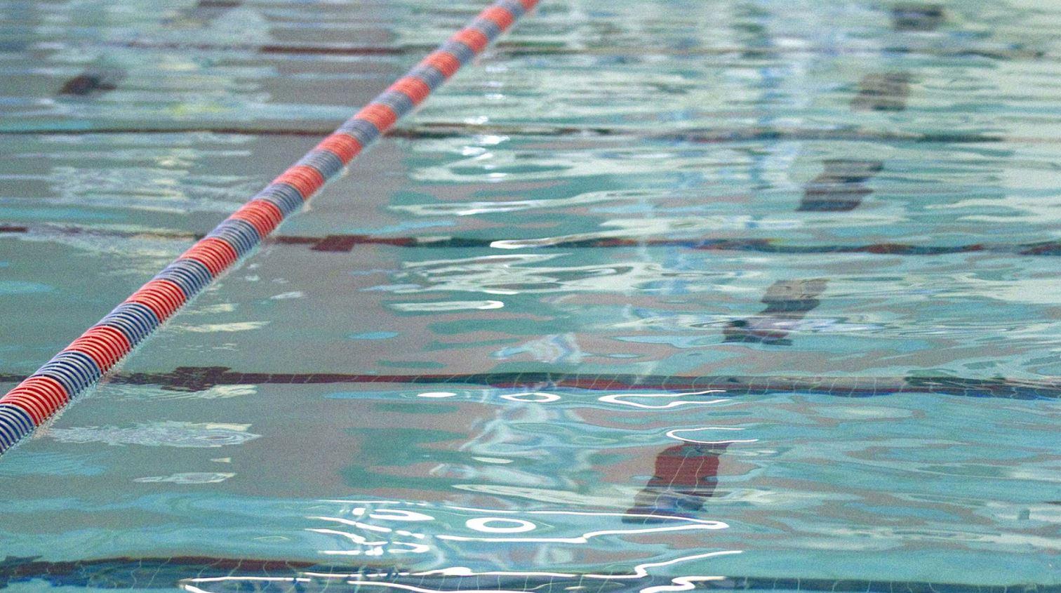 Swimming Pool_1528564751302.JPG.jpg