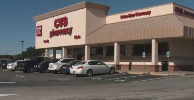 CVS-Pharmacy_149667