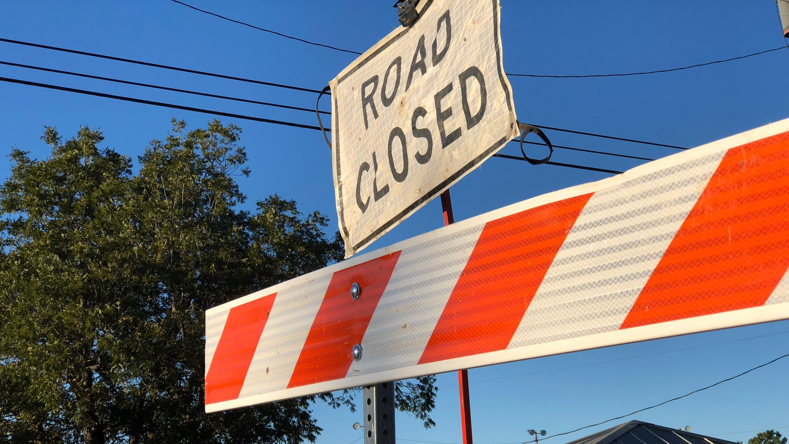 road closed construction_1542227000047.jpg.jpg