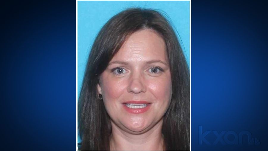 Missing 6-year-old Boy From Waxahachie, His Mother Found