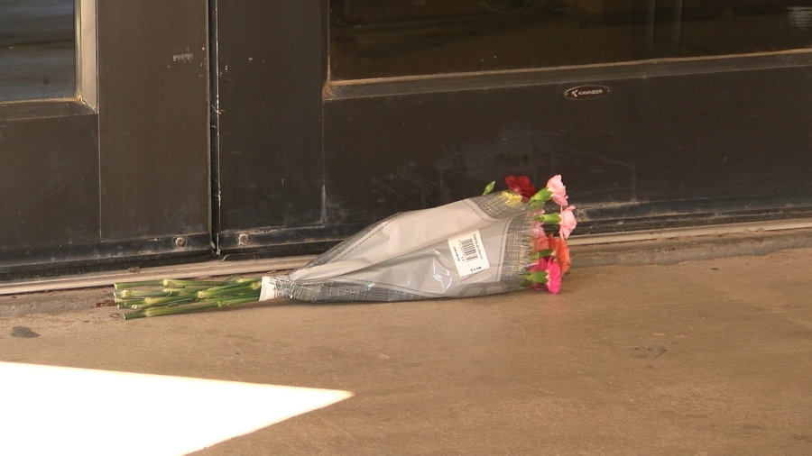 After Odessa student's death, district prepares for
