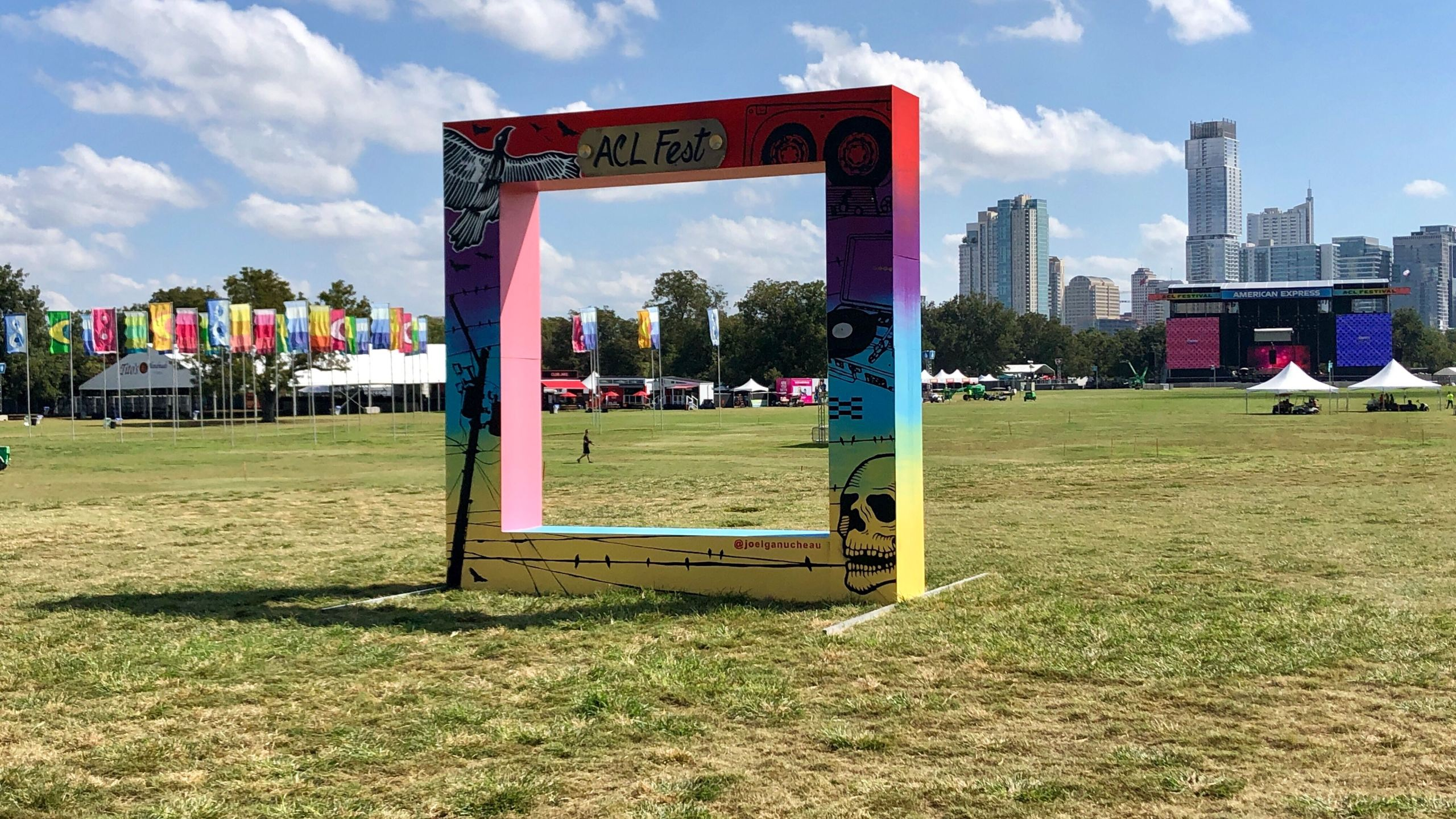 ACL-Image-this-year