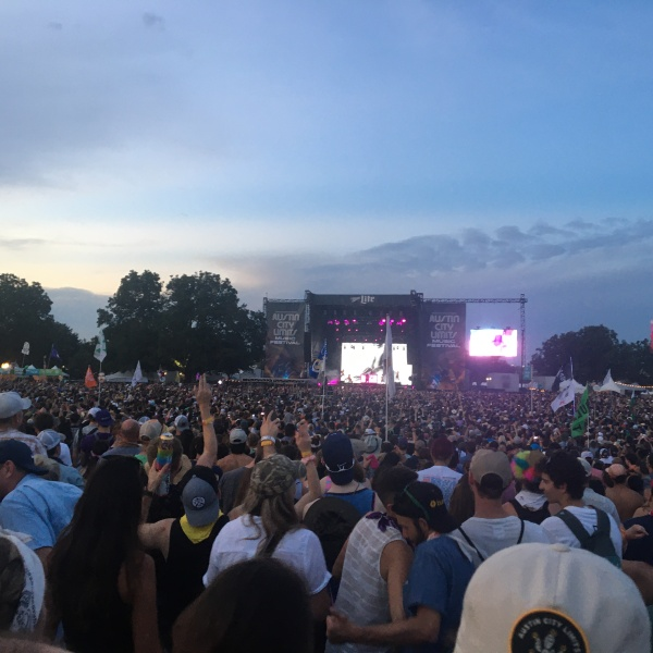 ACL 2019