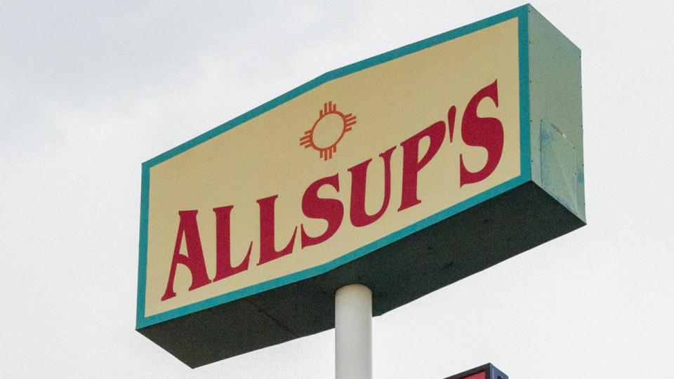 allsups1280