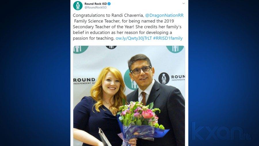 Randi-Chaverria-RR-Teacher-of-the-Year