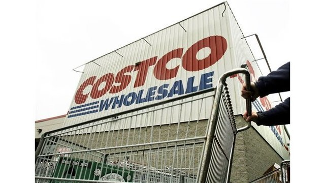 Georgetown City Council passes agreements for Costco to move in within 5 years