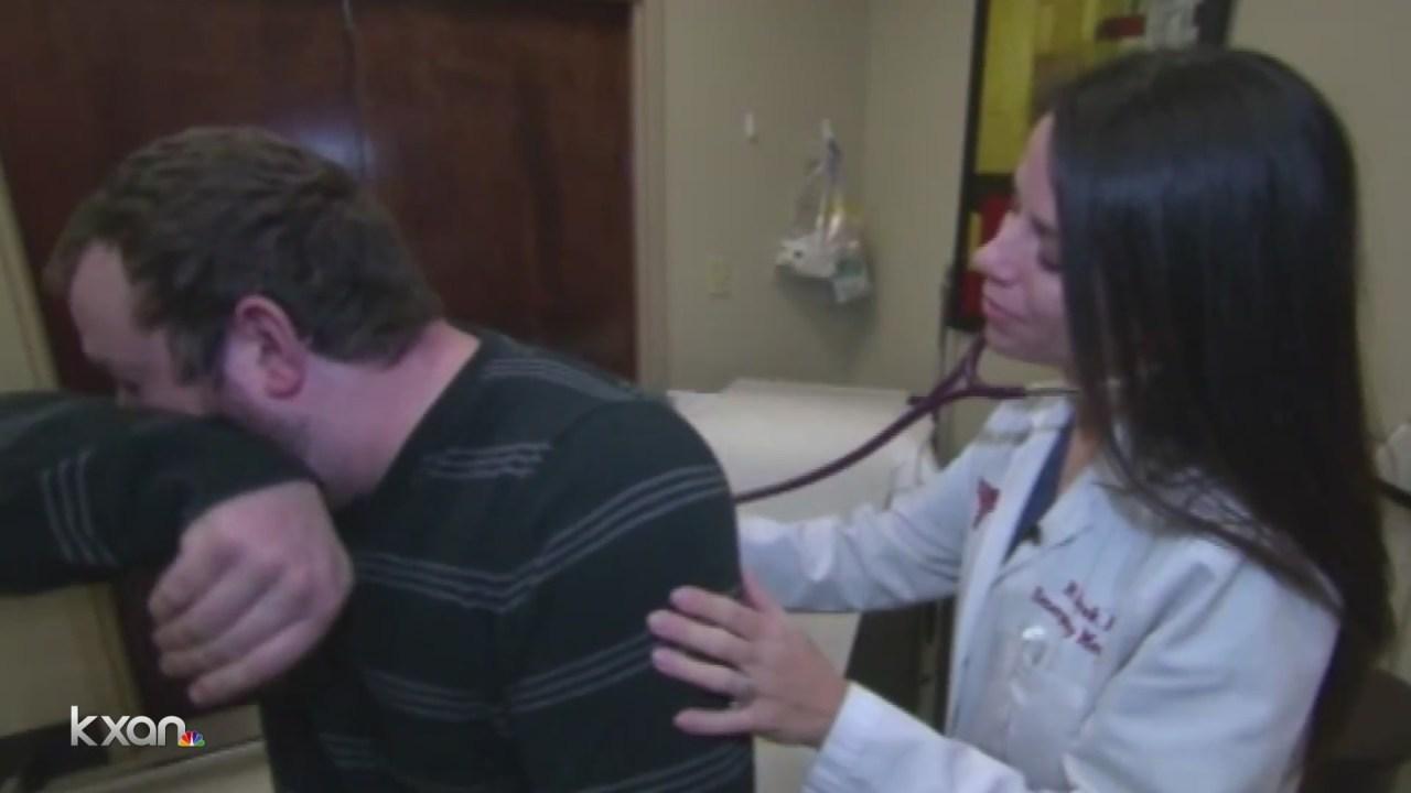 Csgo betting win reaction to flu fortuna betting poland