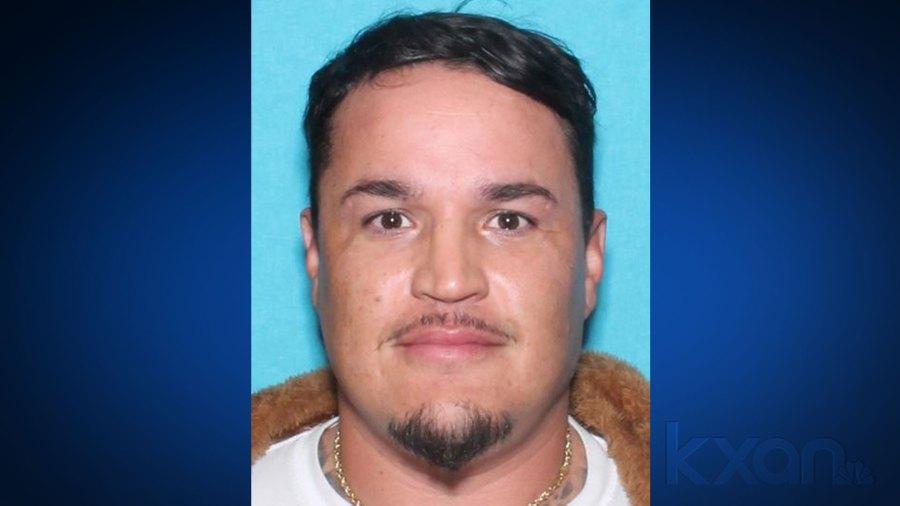 Missing Two Year Old Found Ok In San Antonio Father Taken Into Custody Kxan Austin