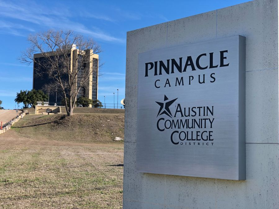 ACC Pinnacle Campus