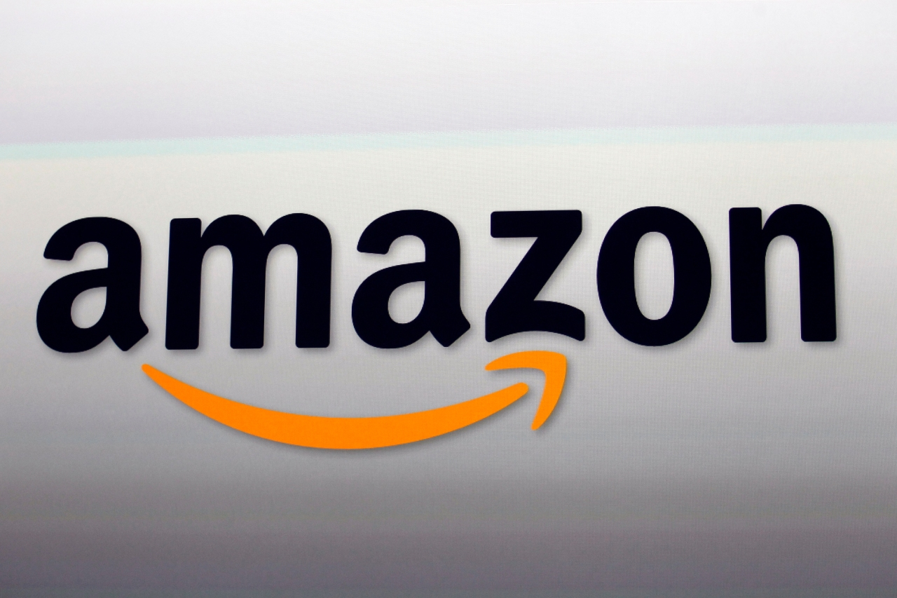 Amazon brings new grocery delivery service to Austin
