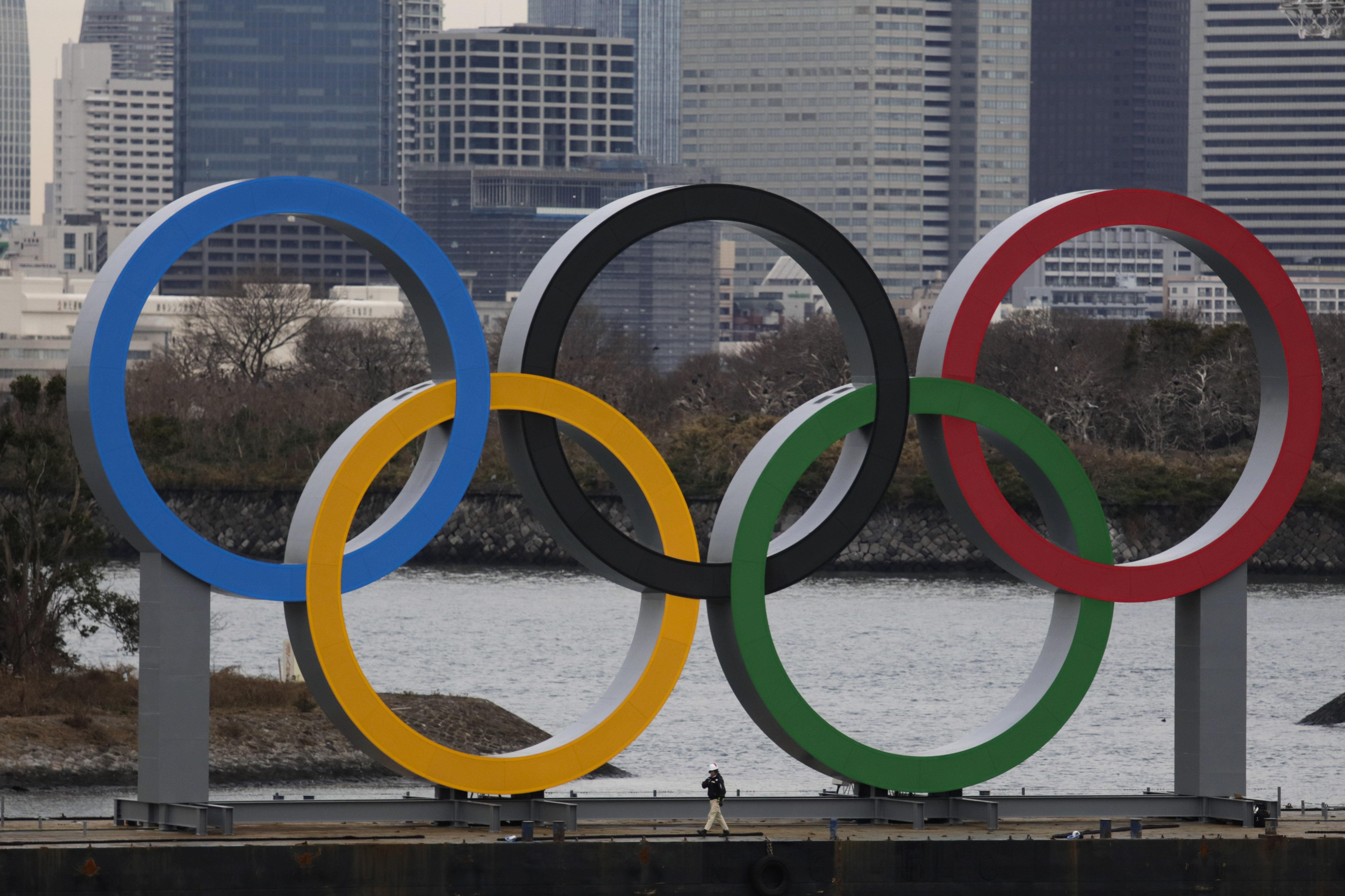 Olympic host city betting websites arbitrage betting robot software