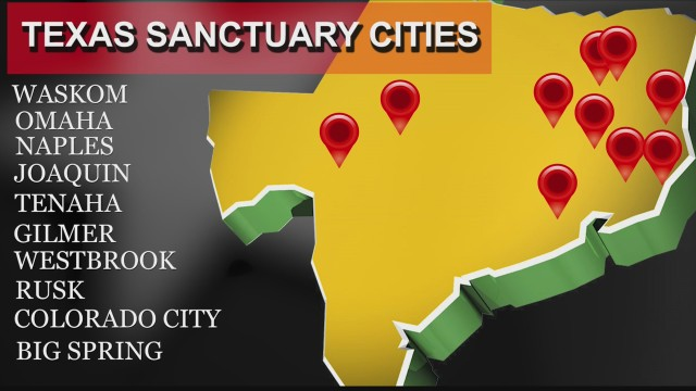 RIGHT TO LIFE: 'Sanctuary Cities for the Unborn' could face legal  challenges | KXAN Austin