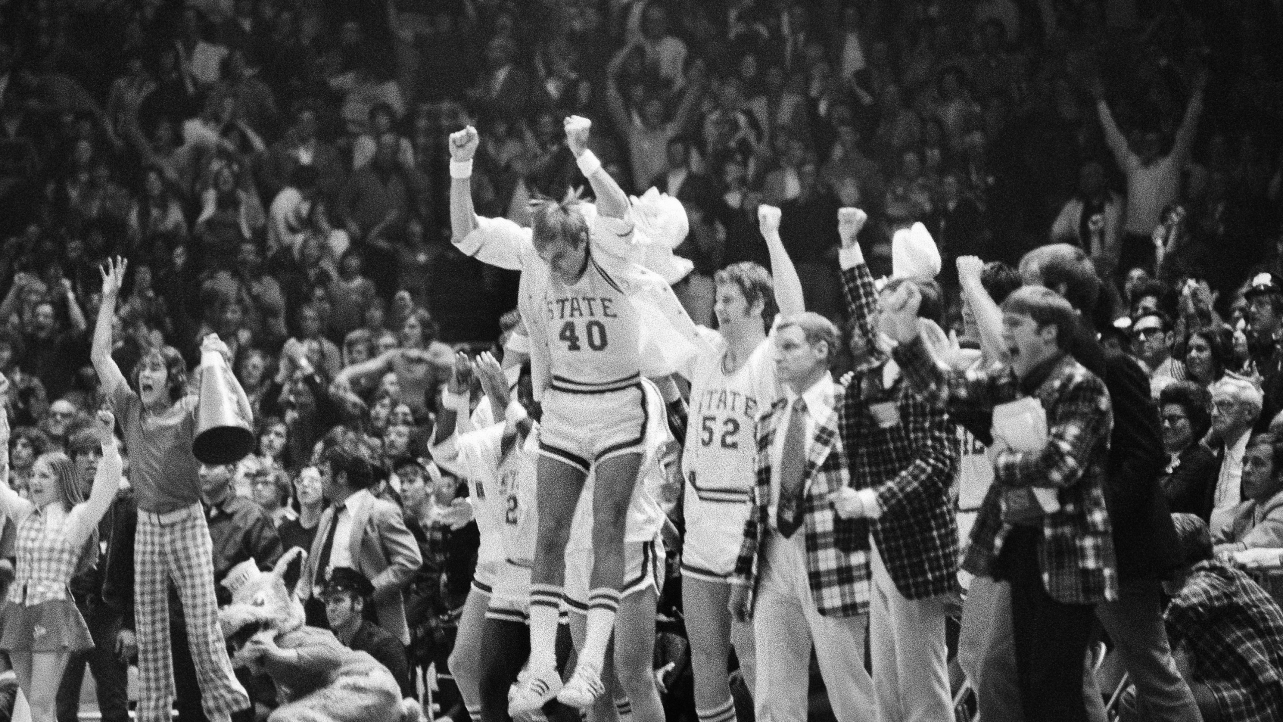Watchf Associated Press Sports College Basketball Men North Caroli United States APHS55542 NCAA BASKETBALL CHAMPIONSHIP
